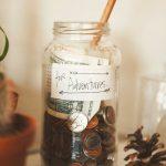 貯金をすると支払いに余裕ができる?驚きのカラクリとお金を貯めるコツ