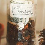 貯金をすると支払いに余裕ができる|不滅口座にお金を貯めるコツ