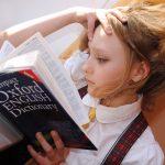 【帰国子女も】留学での英語力を維持するには?マスターしたままキープする方法