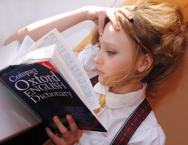 帰国子女も留学での英語力を維持するには?高めた英語をキープする