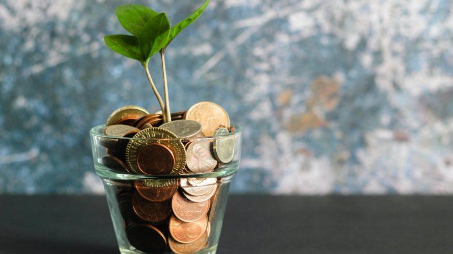 誰でもできる貯金を続ける3つの具体的な実践方法|自律女子の経済術