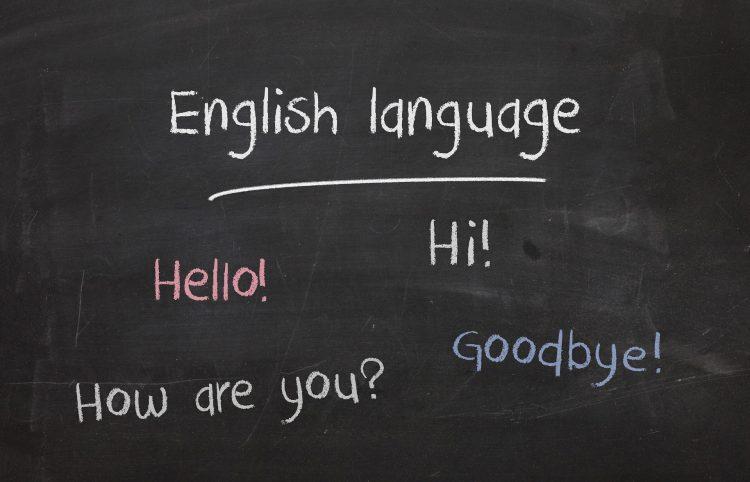 英語力が上がらない理由は?伸び悩む人の特徴とすぐにできる対策方法3つ