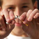 【体験談】タバコを辞めた方法・禁煙からリバウンドしないコツは?