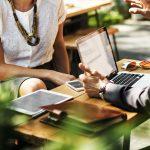 【ビジネス英語】ビズイングリッシュの使い方|効率よく活用する方法