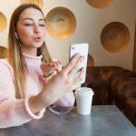 ブログを音声入力する方法|アプリ不要・声で文章を書く