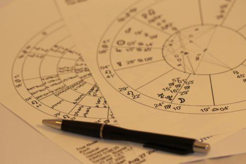 ココナラでインド占星術の鑑定を受けたときの話【体験談】