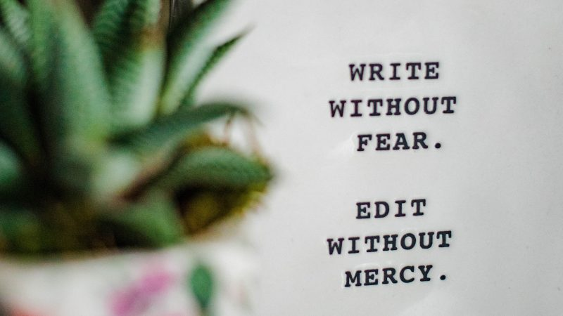 誤字脱字をなくすための便利ツールとチェック方法 Webライター仕事術