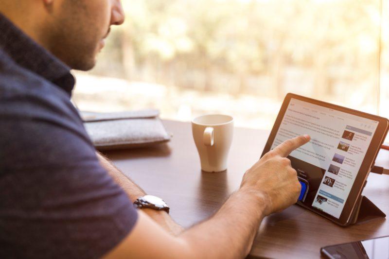 LinkedInと転職サービスの違い|転職に結びつける3つのポイント
