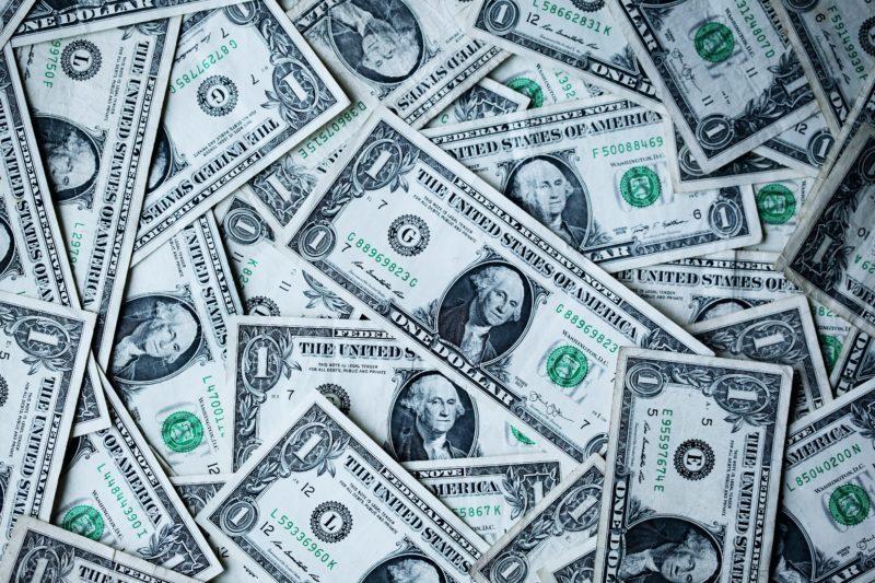 貯金を続けるためのお金の心理学8つのコツ!【自律女子の経済術】