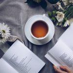 【英語中級者向け】英語上級を目指すべき5つの理由!ただしい学習法は?