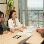 求人応募で使える英語テンプレート・メール定型文・件名つき