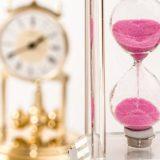 英語勉強を1000時間やるべき理由と3000時間・1万時間理論|英語学習には時間管理が大切|