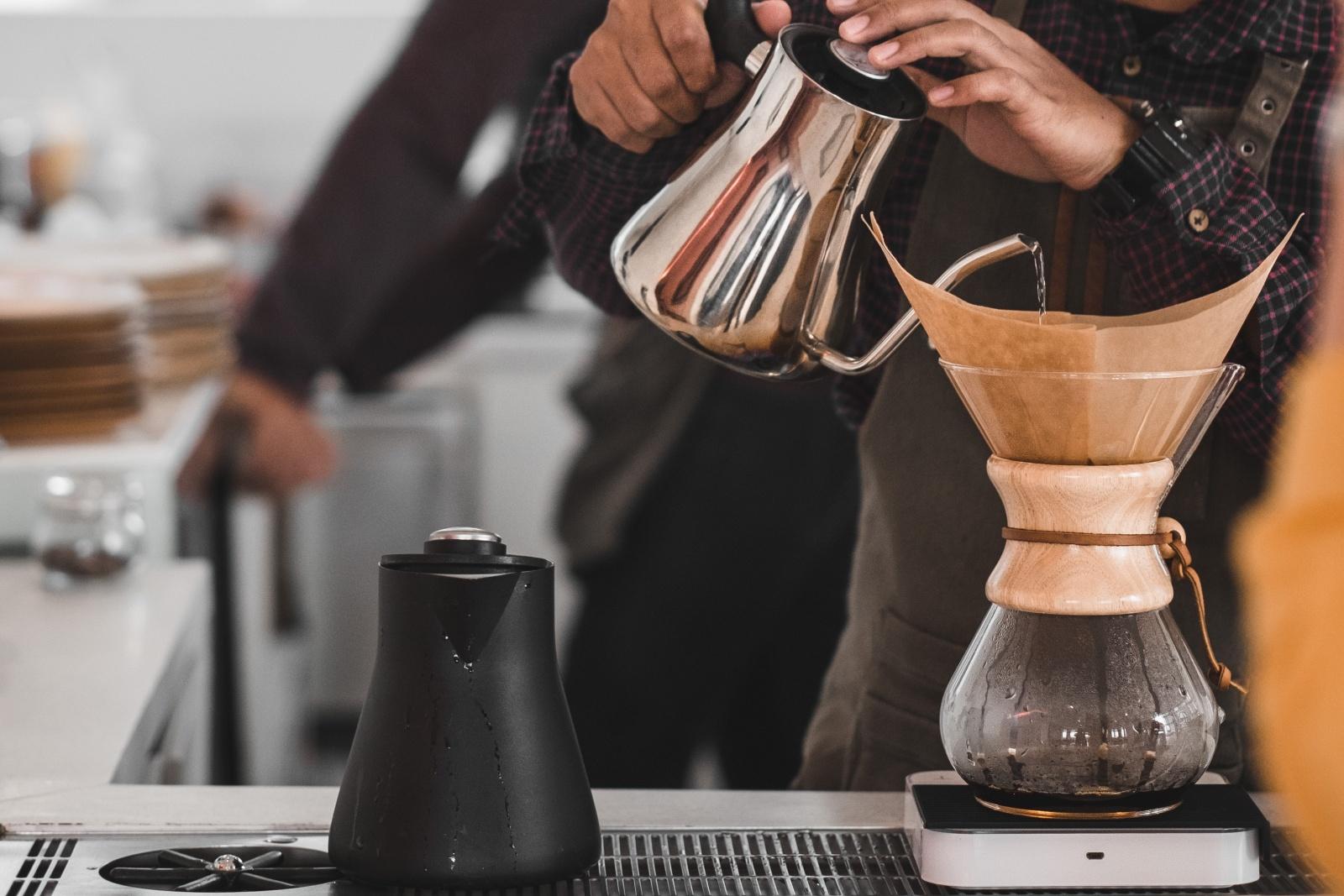 美味しかったおすすめコーヒー豆リスト 自宅コーヒー好きが選ぶ