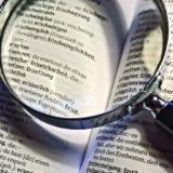 英語で情報収集しよう!必要性が高まる理由・英語力がなくてもできる方法