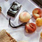 糖質制限をやめるべき理由と摂るべき糖質の種類と食べ方