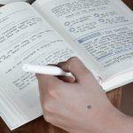 【#私の英語学習法】公募企画&無料体験レッスン|QQ English
