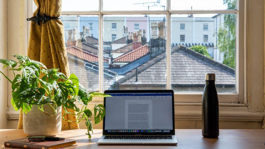 自宅Wifiの選択肢は少ないが2020年契約するならおすすめは?