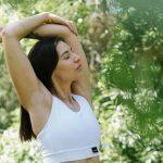 これからの真の健康とは|今までの答え探し・安心という幻からの脱却