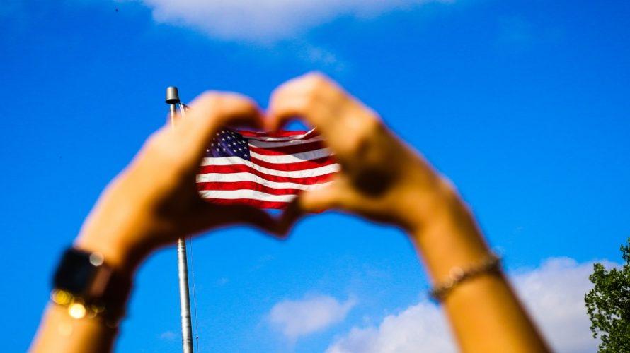 DV2022グリーンカード抽選応募受付中!自分でできる申し込み|2020年分アメリカ移民VISA