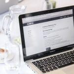 ブログに関するよくあるお悩み&回答集|おすすめサーバー