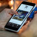 海外通販の支払い方法|ペイパル(Paypal)・クレジットカード・デビットカード