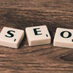 SEOの本当の意味と成り立つ需要と供給|ネット検索について思うこと