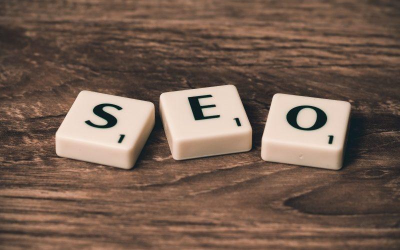 SEOの本当の意味と成り立つ需要と供給 ネット検索について思うこと