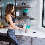 糖質制限をダイエットにおすすめしない理由とリバウンドせずに痩せるコツ
