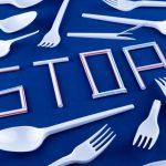 脱プラスチックを生活に取り入れる方法|おすすめ代替製品・素材リスト