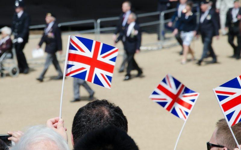 2021年イギリスVATはBREXITでどう変わる?カルトビューティに問い合わせた