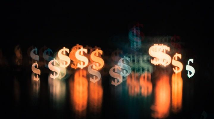 節約と貯金を続ける心構え|実践しながらマインドセットを整える【自律女子の経済術】