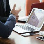 5社転職を経験して知った転職活動を成功させるポイント【体験談】