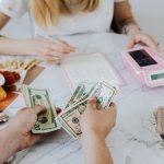 今日からできる節約方法4つ|貯金と家計見直しの重要性【自律女子の経済術】