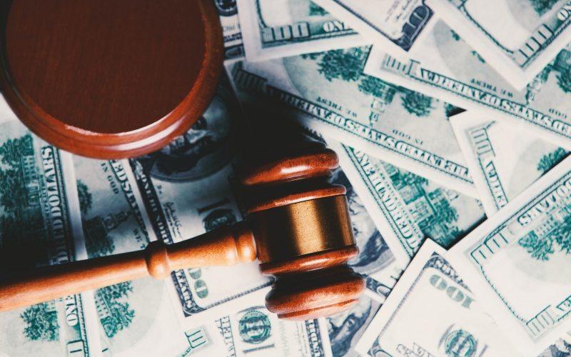 今日から始める貯金術4つ|資産づくりに貯金が必須な理由【自律女子の経済術】