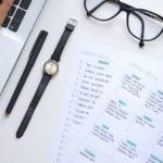 貯金のための副業で失敗する理由|副業の前にやるべきこと・始める理想のタイミング