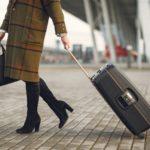 海外長期滞在の時期と宿の選び方・海外格安航空券の探し方