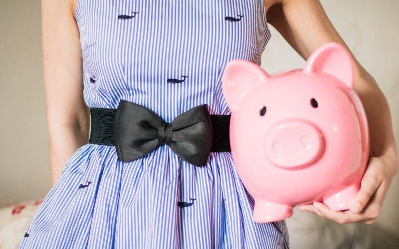 フリーランスの貯金額の理想|現役フリーランスが振り返る貯金すべき理由と方法