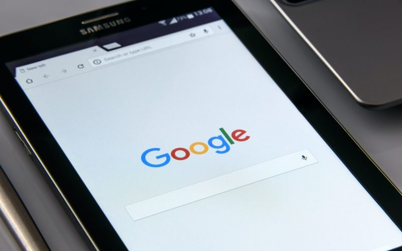 ネット検索は効率的ではないと知った上でネット検索を駆使する4つの方法