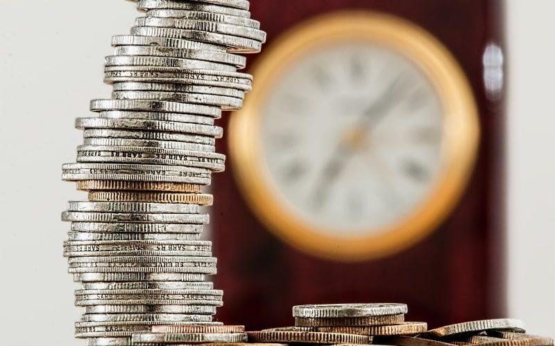 貯金を続けるために辞めるべき6つのことと貯金いくらで仕事を辞めるか