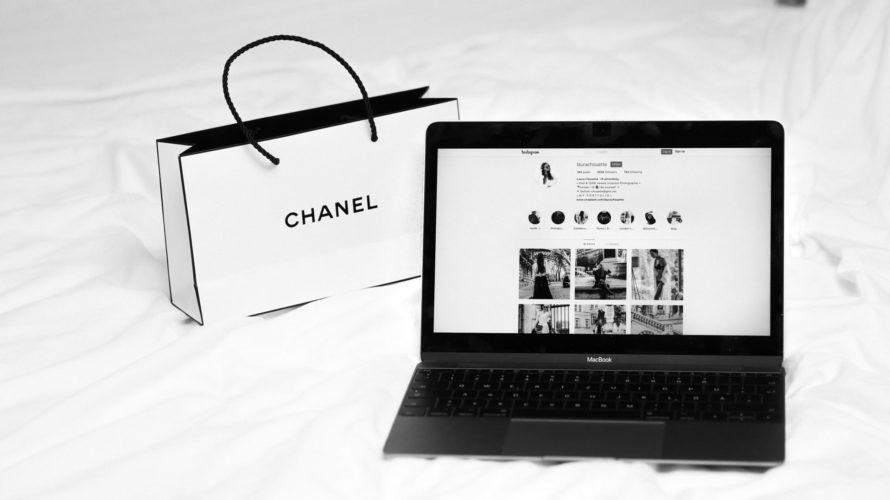 shopbopの海外通販 人気の海外ファッションブランド正規サイト