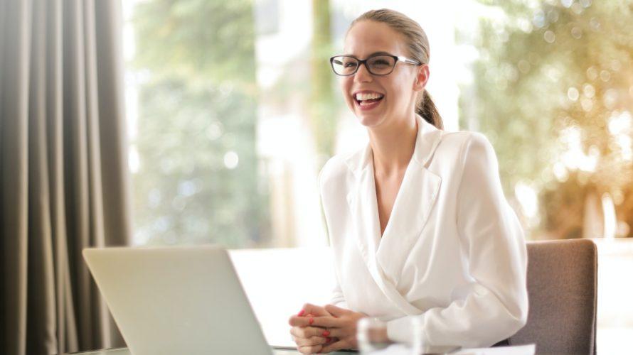 才能の見つけ方と仕事に才能を活かす方法|気づいていない自分のスキルを見つける