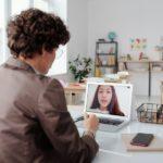 オンライン英会話レッスンに必要な通信速度とデータ通信量
