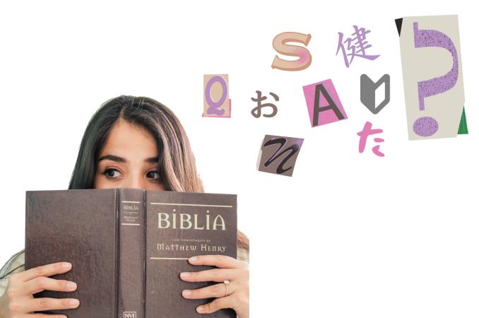 外国語ができる人が翻訳で稼ぐ!未経験からの翻訳のはじめ方