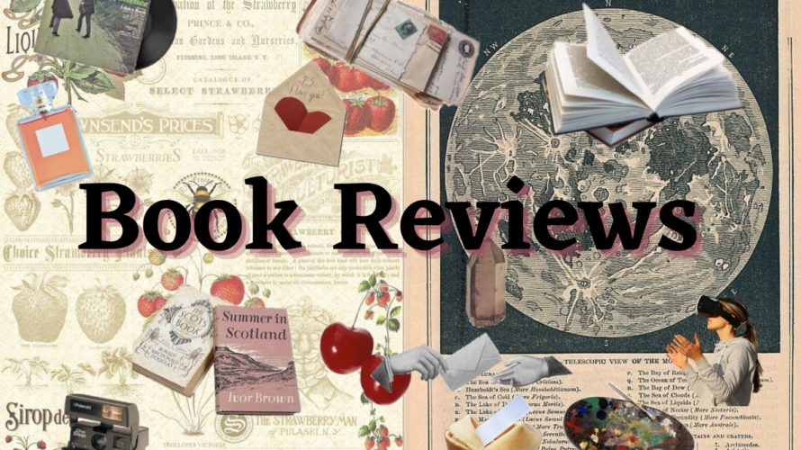 書評リスト【book review目次】スピリチュアル・引き寄せ・現実化