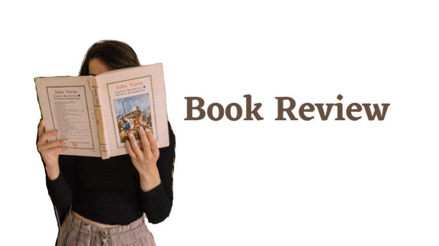 ありがとうとお金の法則(小林正観著)幸せ・お金・仕事の間で悩む人へ【book review】書評