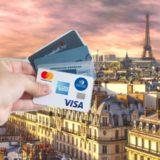 海外通販で使えるクレジットカードおすすめ|使えない場合はどうする?