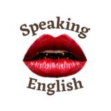 英語独学派がスピーキングを習得する方法|ペラペラ話せるようになるために