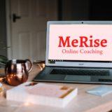 MeRise(ミライズ)英会話の英語コーチング|マンツーマンレッスンが受け放題