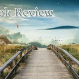 「多くの人が、この本で変わった。」人類のバイブル【book review】書評