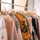 SSENSE(エスセンス)で海外ファッションを通販|送料と関税・セール情報